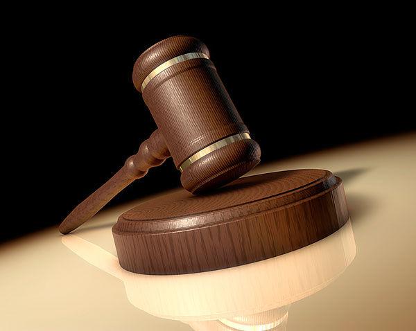 香港法律意见书怎么办理香港律师公证后加章转递?