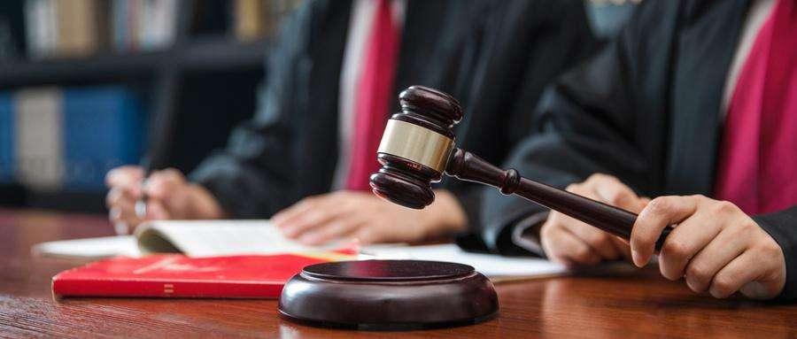 香港公司主体资格证明怎么办理中国委托公证人公证及加章转递 ?