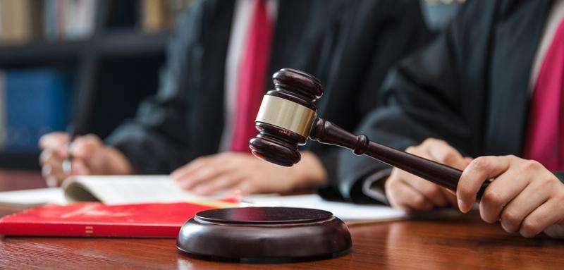 什么是国际公证人Notary Public?