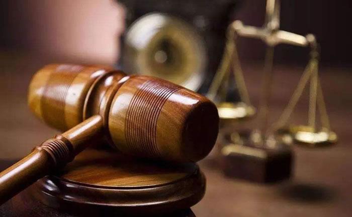 什么是香港公司授权委托书公证?