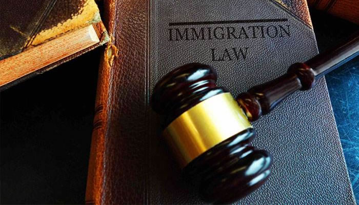 香港公司主体资格公证认证用于拓展国外市场