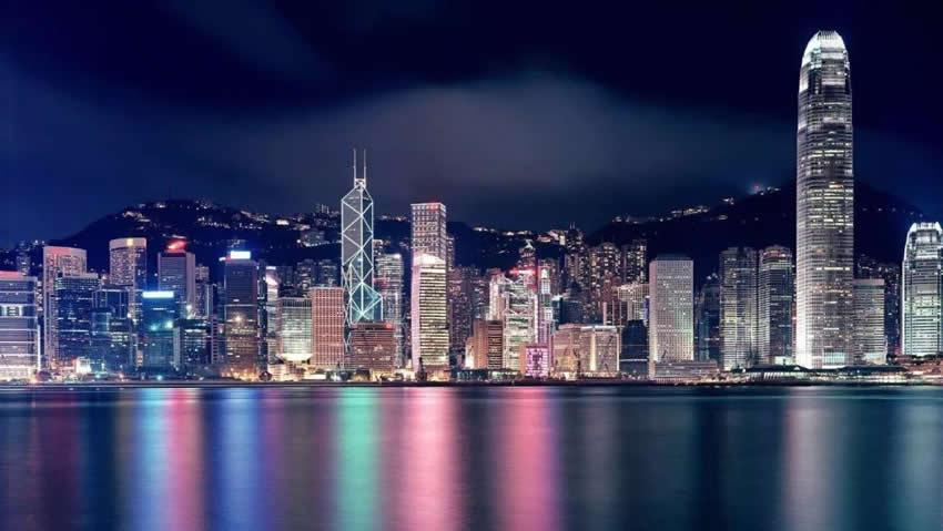 香港公司要在大陆多个地方城市设立公司需要办理几套公证书呢?