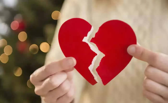 香港人在香港离婚现要在内地结婚,怎么办理目前的婚姻状况证明公证?