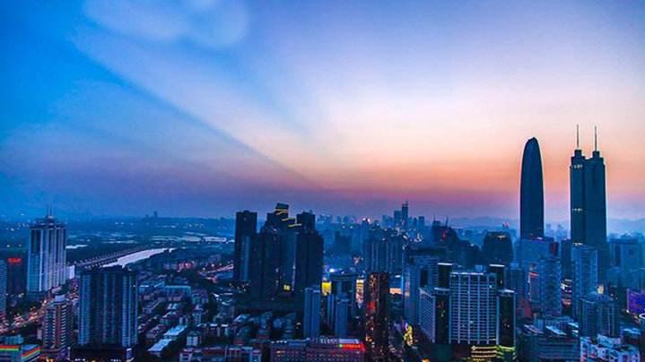 香港出生纸公证用于惠州买房要怎么办理?