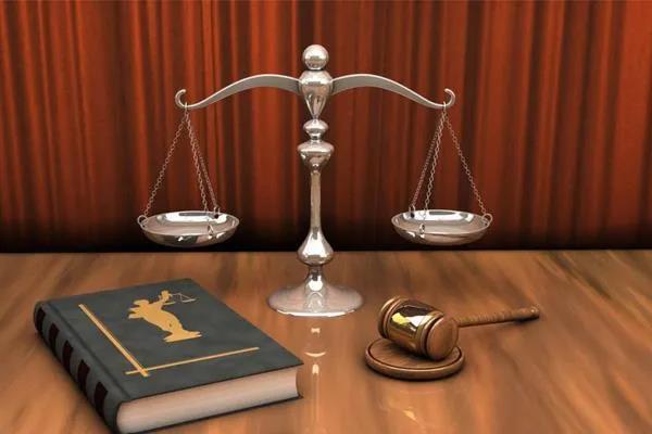 香港公司授权委托书公证用于上海仲裁要怎么办理?