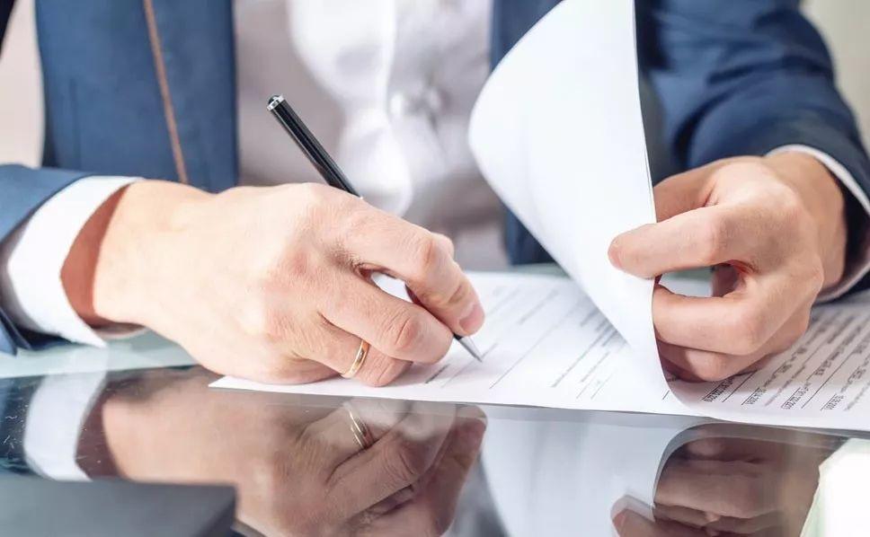 在内地的香港人要在深圳买房怎么办理婚姻状况声明书公证用于申请减免税费?