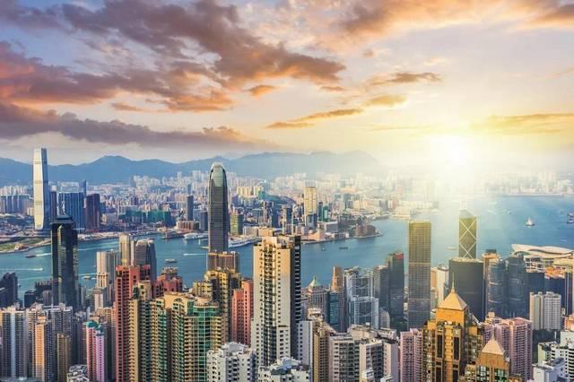 香港在内地设立的分公司或代表处如营业执照到期了,是要办理什么公证用于延期呢?