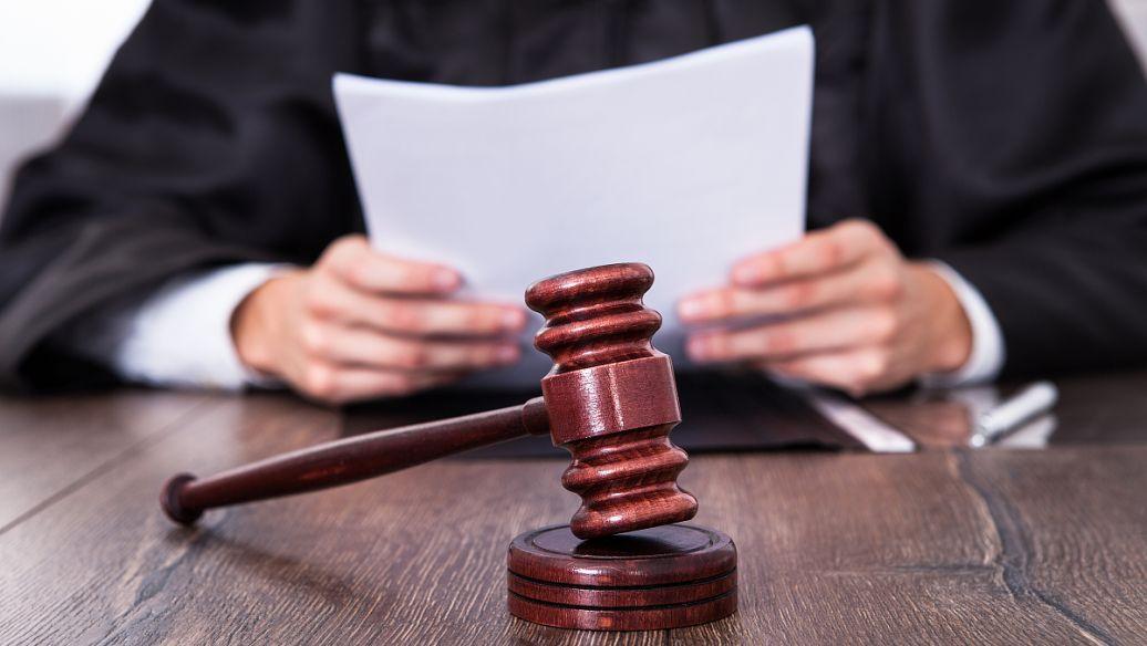 香港购货单据作为证据用于佛山法院诉讼怎么办理公证?