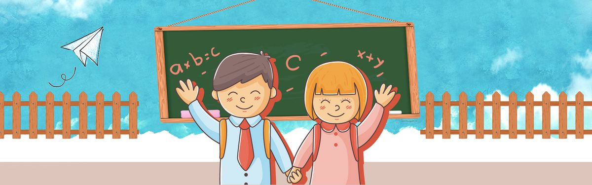 疫情期间去不了香港如何做香港出生纸公证用于内地上学?