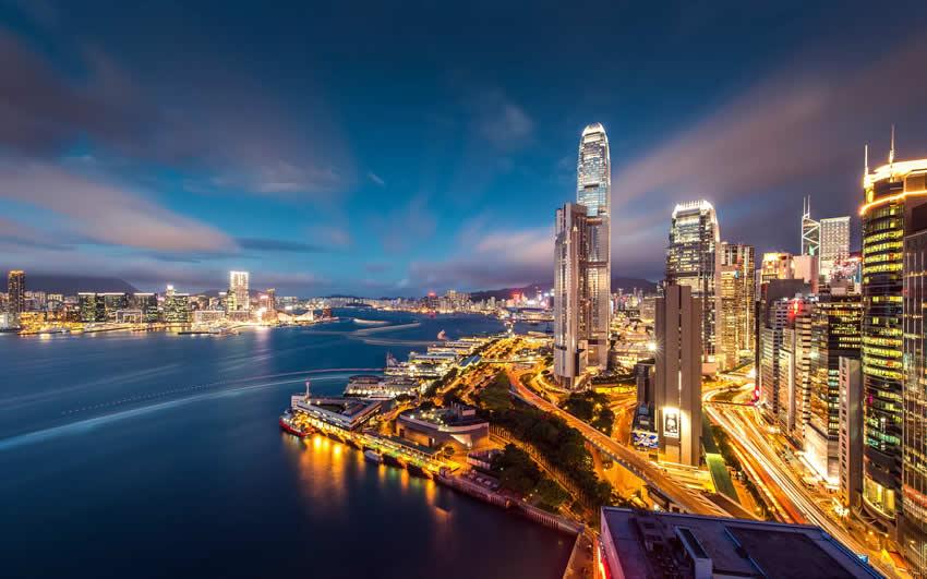 疫情期间不过港怎么办理香港和内地身份同一人公证用于深圳房产抵押及银行贷款?