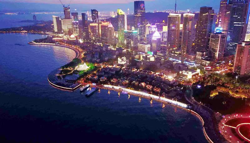 香港公司如何做海牙认证用于在印度注册设立公司?