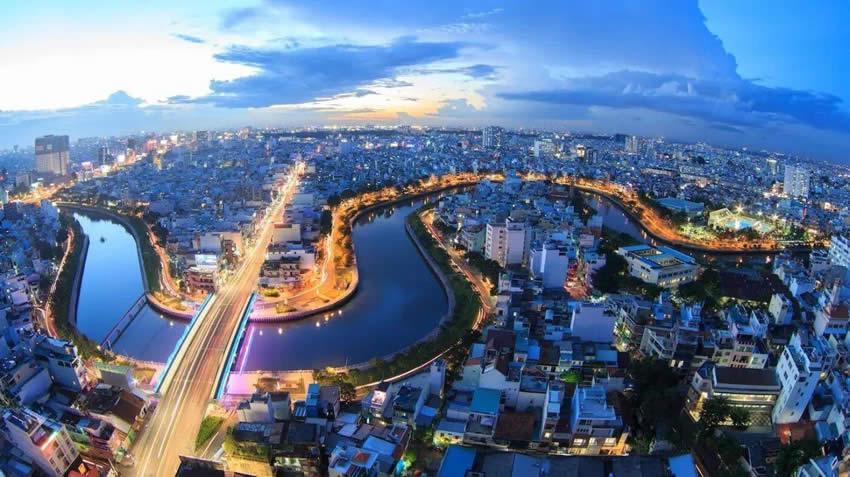 香港公司如何做主体资格证明公证认证用于越南设立公司?