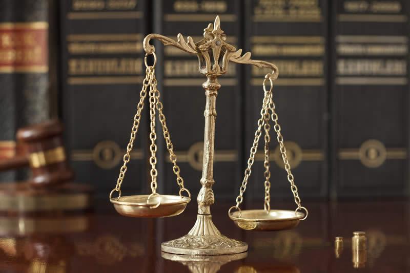 香港结婚离婚要出售内地房子需要办理公证,是否可以在大陆办理吗?