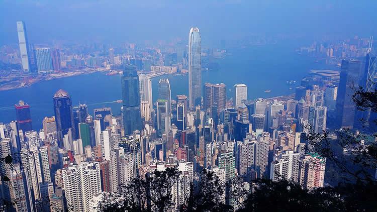 香港公司董事决议证明书公证用于在北京市设立外商独资企业