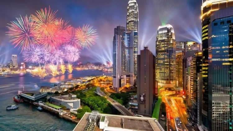 香港结婚证公证用于沈阳办理外国人签证续签及小孩出生登记怎么做?