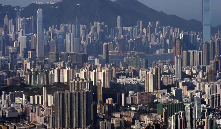 最新不过港办理香港婚姻及家庭成员状况声明书公证用于深圳买房流程