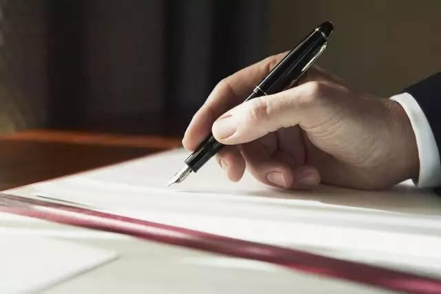 香港授权委托书公证用于安徽省合肥市办理出售房产手续