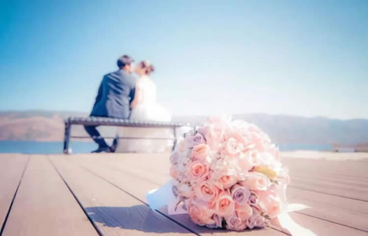 香港单身声明书公证用于内地再婚最新办理流程